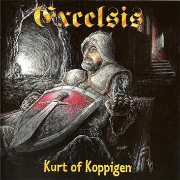 Kurt of Koppigen