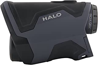 HALO XR700-8 Hunting Scopes Range Finders