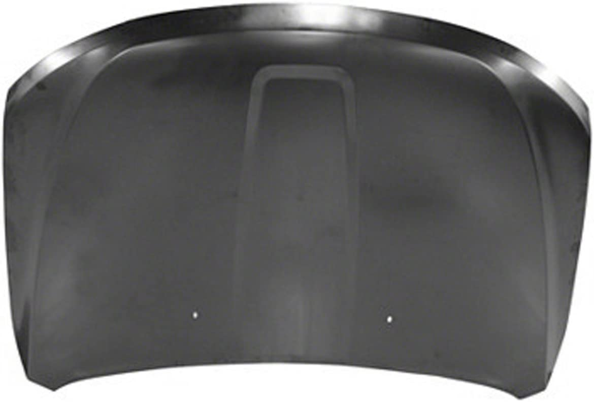 OE Replacement Hood Panel JEEP Large special price !! 2011-2016 Gorgeous CHEROKEE GRAND Partsli