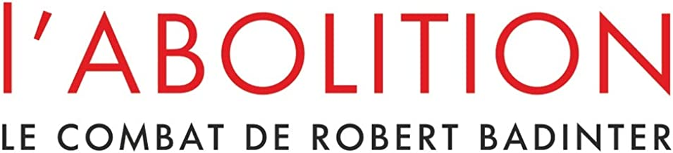 Best l abolition robert badinter Reviews