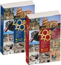 biblical archeology magazine