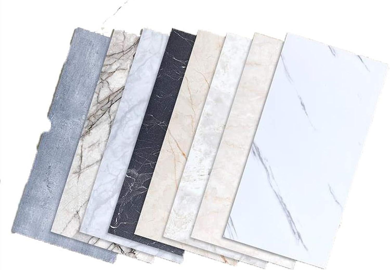 GG.S Self Adhesive Marble shop Over item handling ☆ Wallpaper PV Vinyl Waterproof Flooring
