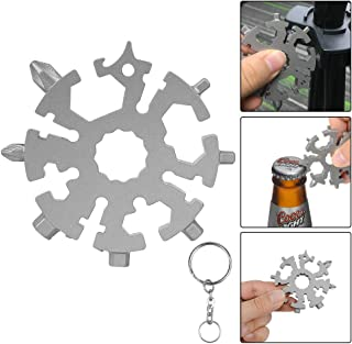 Best 20 in one pocket tool Reviews