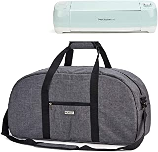 HOMEST Carrying Case, Fit 15.6
