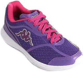 45c7d3c2477 Moda - Roxo - Loja Netshoes na Amazon.com.br