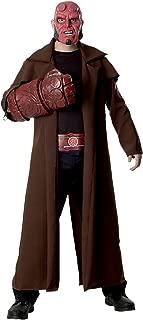 Hellboy Adult Costume - Standard