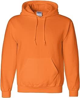 12500 - DryBlend Hooded Sweatshirt