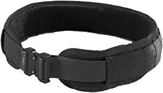 Best hsgi laser slim grip belt Reviews