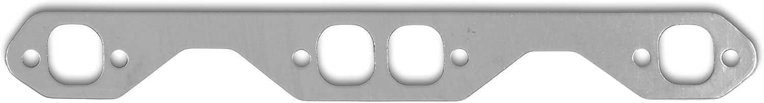 Remflex Quantity limited 2011 Exhaust Gasket for Chevy Set of 2 Engine National uniform free shipping V8