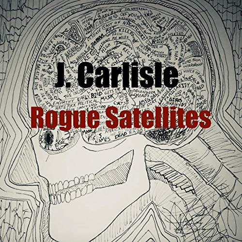 J. Carlisle