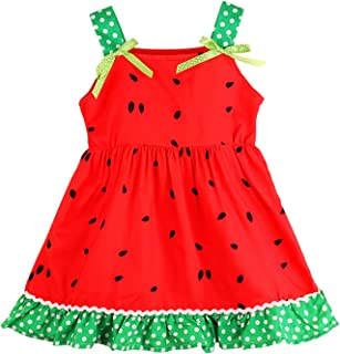 toddler watermelon outfit
