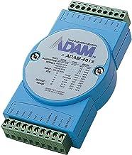 Advantech ADAM-4024 uitgangsmodule analoog aantal uitgangen: 4 x