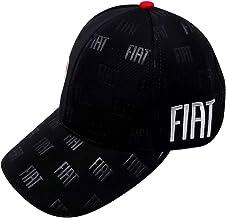 Suchergebnis Auf Für Fiat