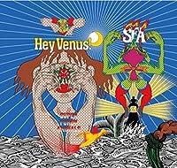Hey Venus! [輸入盤CD] (RTRADCD346)