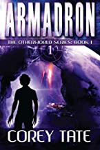 Armadron: The Otherworld Series: Book 1 (1)
