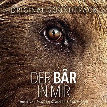 Der Bär in Mir (Original Motion Picture Soundtrack)