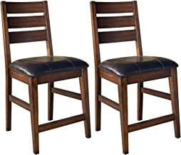 Best larchmont table ashley furniture Reviews