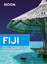 Best fiji travel guide book Reviews