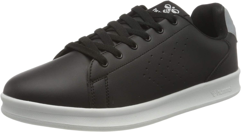 Hummel Unisex-Adult Sneaker San Diego Sales Mall Busan