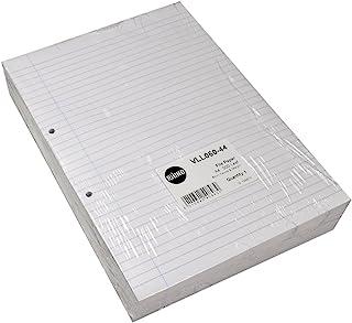 A4 File Paper