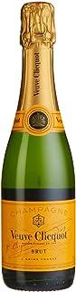Veuve Clicquot Pinot Noir Brut Champagne 1 x 0.375 l
