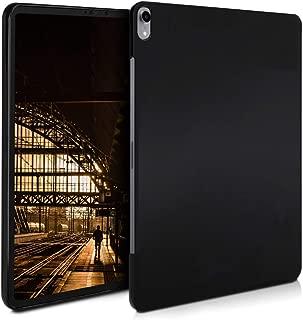 kwmobile TPU Silicone Case for Apple iPad Pro 12,9