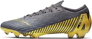 Vapor 12 Elite (FG) Firm-Ground Football Boot (Men's)