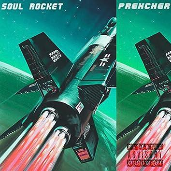 Soul Rocket