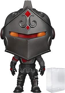 Fortnite - Black Knight Funko Pop! Vinyl Figure (Includes Compatible Pop Box Protector Case)