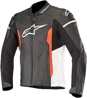 Best alpine star jacket Reviews