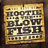 The Best of Hootie & The Blowfish (1993 - 2003)