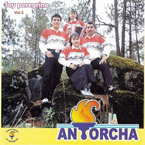 La Antorcha