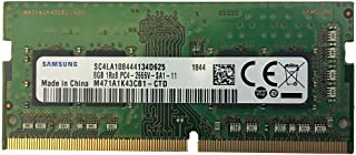 Best samsung ram part number Reviews