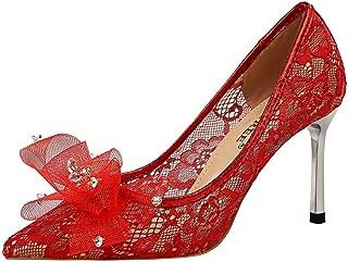 BalaMasa Womens APL12236 Pu Heeled Sandals