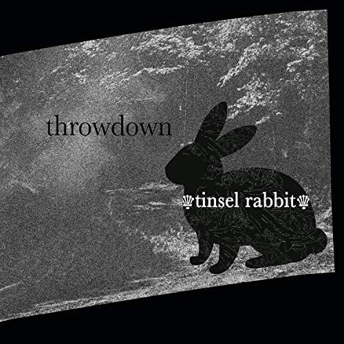 Tinsel Rabbit