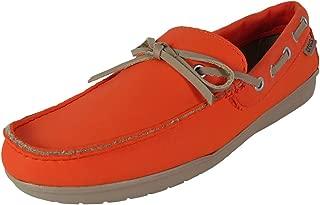 crocs Women Loafer