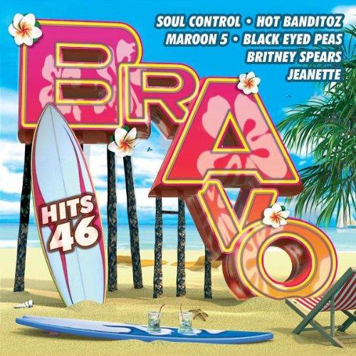 Bravo Hits Vol.46