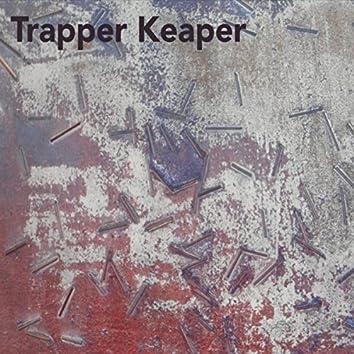 Trapper Keaper