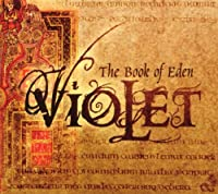 Book of Eden