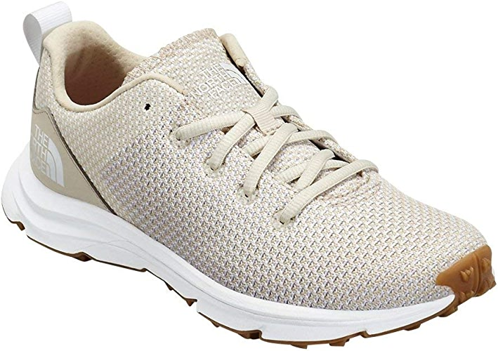 The North Face Sestriere - Chaussures Femme - Beige 2019