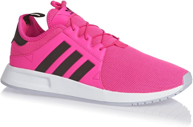 Adidas Men's X_plr Bb1108 Trainers