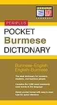 Best burmese writing system Reviews