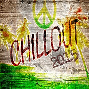 Chillout Music 2015
