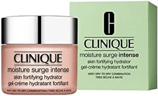 Clinique Moisture Surge Intense Skin Fortifying Hydrator 50ml/2.5oz - Very Dry to Dry Combination by Clinique