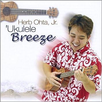 'ukulele Breeze