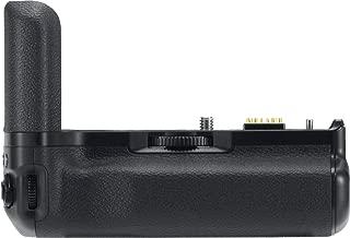 FUJIFILM 縦位置バッテリーグリップ VG-XT3