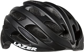 Lazer Helmet Blade MIPS Matte Black Size L