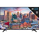Best Cheapest 4K HDR TV for Xbox One x and PS4 – TCL 43S517 Roku Smart 4K TV