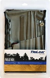 Trilink Saw Chain FK001TL2 Field Maintenance Kit