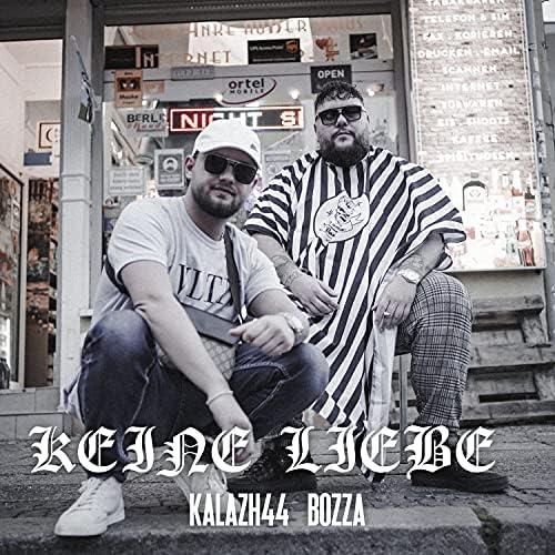Kalazh44 & Bozza